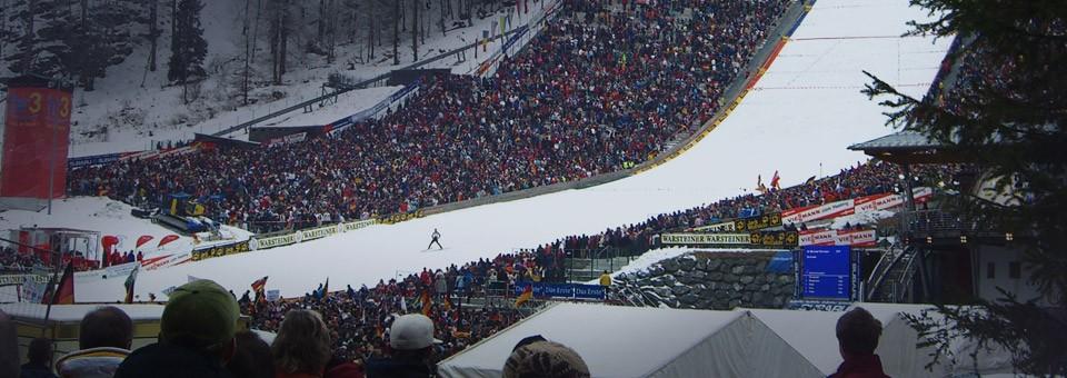 skispringen sapporo 2019