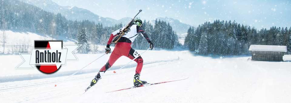 Biathlon Antholz 2021 Tickets