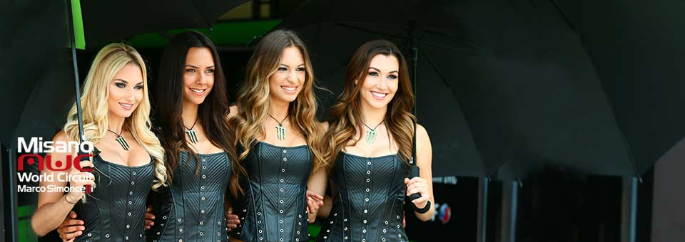 WorldSBK Superbike   Samstag-Tickets