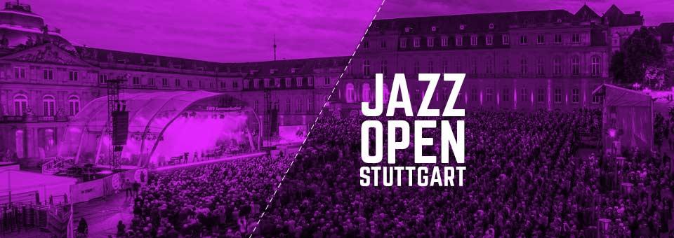 Holiday On Ice Stuttgart 2021