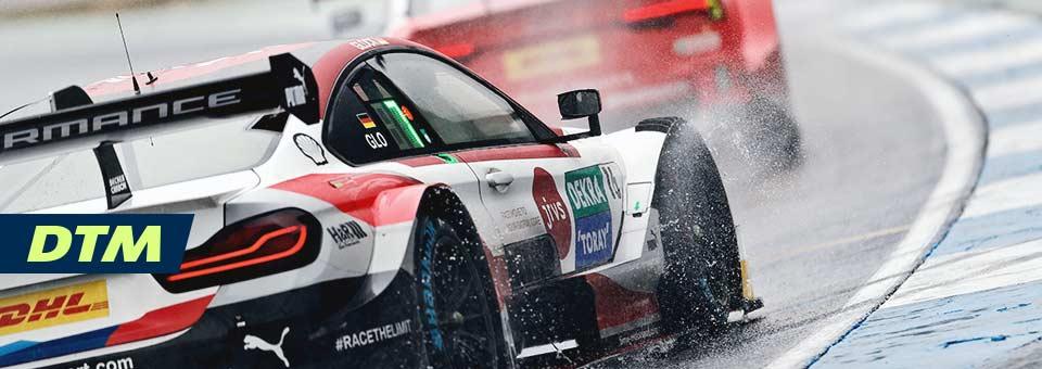 DTM Brands Hatch/Großbritannien 2021 Tickets   Samstag ...