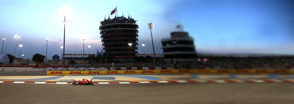 Joo Music Formula Routine 2021 : Formula 1 Turkey - Duvar