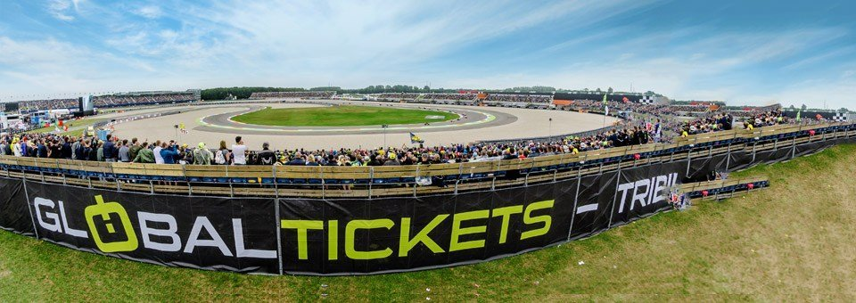 motogp assen global tickets tribuene d