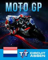 MotoGP Tickets 2017