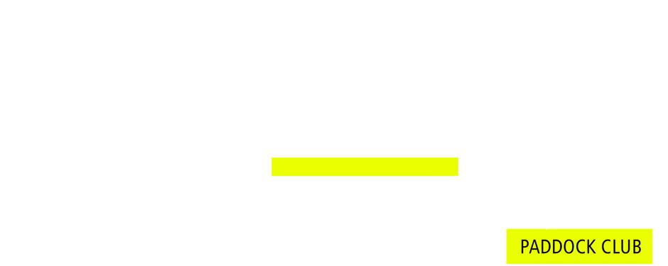 Formel 1 Vip Tickets