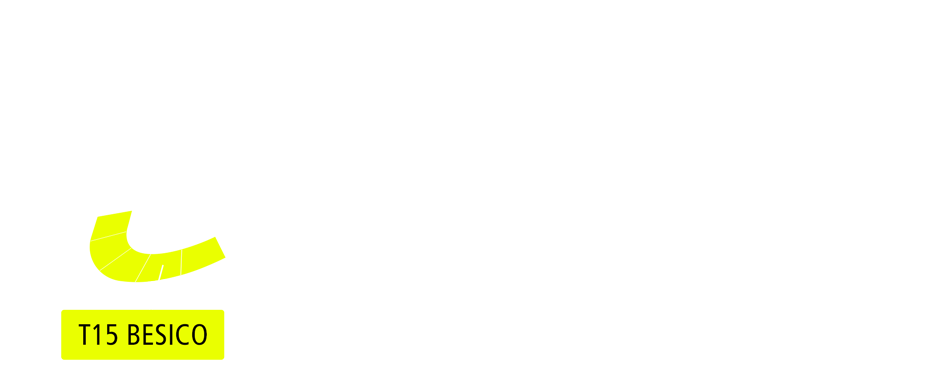 Motogp übertragung Deutschland 2021
